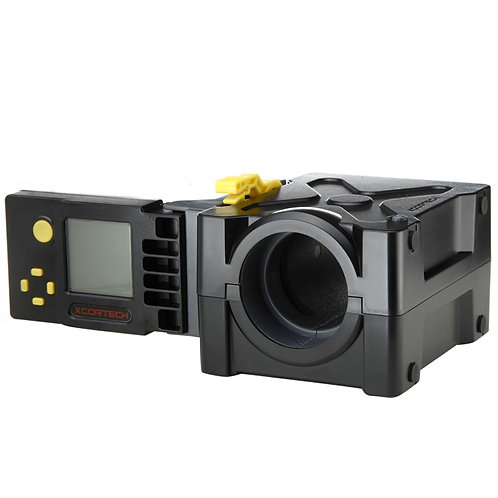 Xcortech Advanced X3500