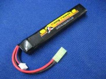 Kong Power 1300mAh 20C 11.1v