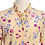 Thumbnail: Seasons in the Sun Vintage Blouse
