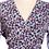 Thumbnail: Twirl in Purple Dress
