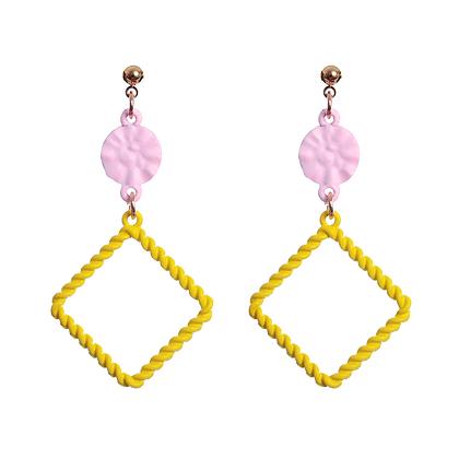 Candy-Doo Earrings