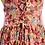 Thumbnail: Anita Vintage Dress