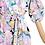 Thumbnail: Ladurée Parté Dress