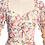 Thumbnail: Ditsy Daisy Dream Dress