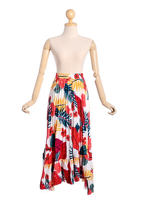 Tropical Storm Skirt
