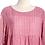 Thumbnail: Blushing Rose Dress