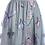 Thumbnail: Twinkling Firefly Skirt