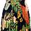 Thumbnail: Jungalo Skirt