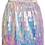 Thumbnail: Mermaid Magic Skirt