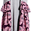Thumbnail: Purple Poppy Dress