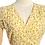 Thumbnail: Vanilla Milkshake Mini Dress