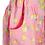 Thumbnail: Picnic Dress