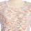 Thumbnail: Peaches & Cream Knit Jumper