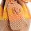 Thumbnail: Sun & Sand Vintage Bag