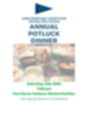 LPBYC Annual Potluck Dinner Site Page.pn