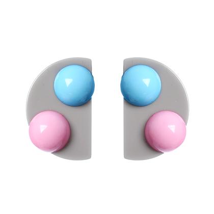 Cutie Pie Earrings