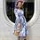 Thumbnail: Indigo Jay Dress