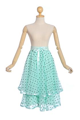 Sweet Spot Skirt