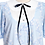 Thumbnail: Snapdragon in Spring Dress