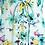 Thumbnail: Fresh As A Summer Breeze Dress
