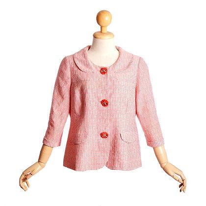 Jackie Vintage Jacket