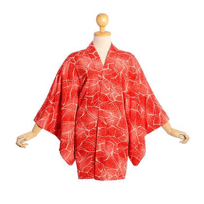 Scoria Vintage Kimono