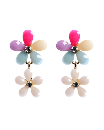 Thinking of You Earrings