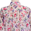 Thumbnail: Summer Fruits Vintage Shirt