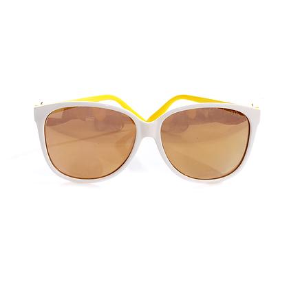 Classy Ladybug Sunglasses