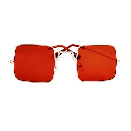 Burning Love Sunglasses