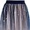 Thumbnail: Shooting Star Skirt