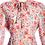 Thumbnail: The Secret Garden Dress