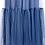 Thumbnail: Blue Moon Skirt