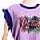 Thumbnail: Dream A Little Dream Of Me T Shirt