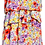 Thumbnail: Fantastic Floral Dress