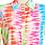 Thumbnail: Psychedel-eeeeek Dress