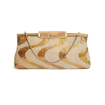 Studio 54 Vintage Bag