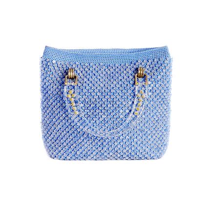 Bluebell Vintage Bag