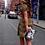 Thumbnail: Blair Waldorf Vintage Dress