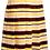 Thumbnail: Nancy Drew Vintage Dress