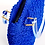 Thumbnail: Ultramarine Vintage Bag