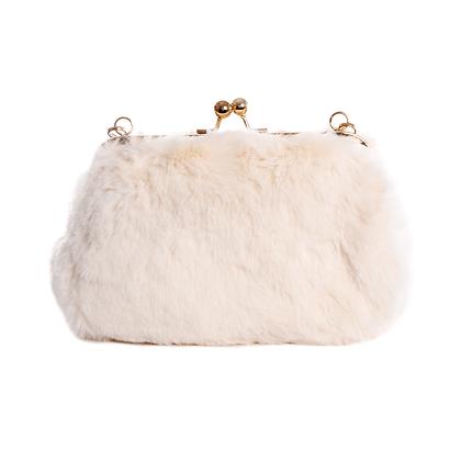 Snow Queen Handbag