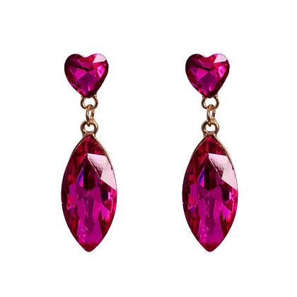 Lovestruck Earrings