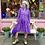 Thumbnail: Groovy Chick Dress