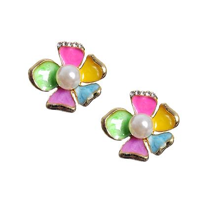 Dinah Earrings