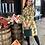 Thumbnail: Daffodil Delight Vintage Dress