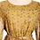 Thumbnail: Fields of Gold Dress