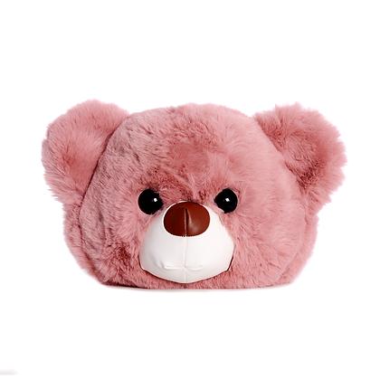 Teddy Bear's Picnic Handbag