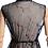 Thumbnail: Juliette Vintage Slip Dress