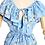 Thumbnail: Samara Dress
